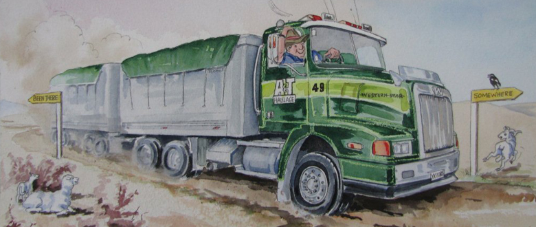 a-and-t-haulage-6