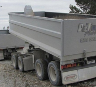 a-and-t-haulage-10