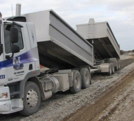 a-and-t-haulage-11