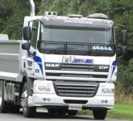 a-and-t-haulage-12