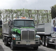 a-and-t-haulage-22