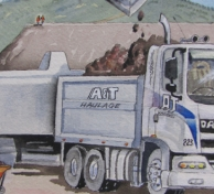 a-and-t-haulage-23