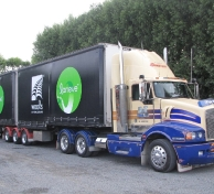 a-and-t-haulage-30