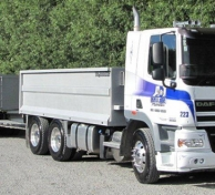 a-and-t-haulage-8