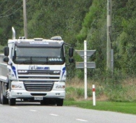 a-and-t-haulage-9